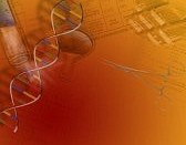 842130-la-genetique-et-les-caracteristiques-de-chimie-ou-de-la-science-en-flacons-brin-d-adn-et-d-autres-ar