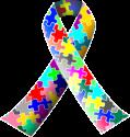 autisme (1)