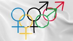 transgender-olympics-900