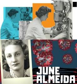 June-Almeida-koronavirusu-kesfeden-bilim-kadini-584227